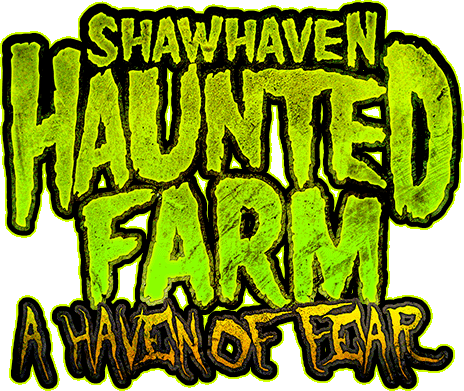 Shawhaven Haunted Farm
